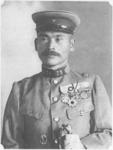 Otomaru Takahashi.png