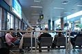 Otopeni Terminal - Flickr - Aero Icarus.jpg