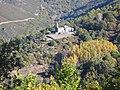 Otro ángulo del Santuario - panoramio.jpg