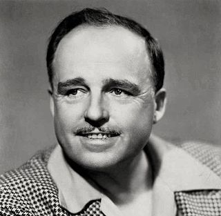 Otto Brower American film director
