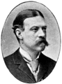 Otto Ulmgren - from Svenskt Porträttgalleri II.png