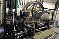 Oude Liermolen - Crossley dieselmotor.jpg
