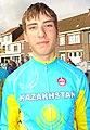 Oudenaarde - Ronde van Vlaanderen Beloften, 11 april 2015 (B047).JPG