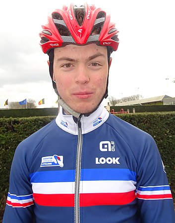 Oudenaarde - Ronde van Vlaanderen Beloften, 11 april 2015 (B178).JPG