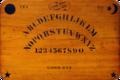 Ouija board - Kennard Novelty Company.png