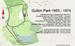 Oulton-park-circuit-1953-(openstreetmap).png