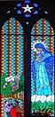 Our Lady of Fatima Church, Zacatecas city, Zacatecas state, Mexico 13.jpg