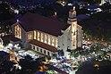 Nossa Senhora do Monte.  Carmel, Quezon City Philippines.jpg