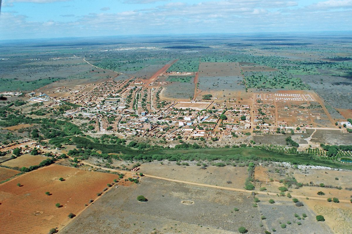 Ourolândia Bahia fonte: upload.wikimedia.org