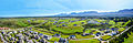 Outeniqua Mountains backdrop to the Kingswood Golf Estate in George.jpg