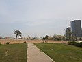 Outskirt of Abu Dhabi.jpg