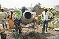 Ouvrier travaux publics 18.jpg