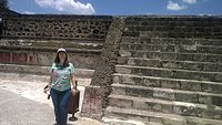 Ovedc Teotihuacan 11.jpg