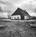 Overzicht achtergevel - Sint-Oedenrode - 20001804 - RCE.jpg