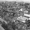 Overzicht van af toren naar het zuid-oosten - Gorinchem - 20080119 - RCE.jpg