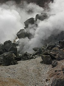 Owakudani Rocks Large.JPG
