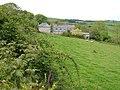 Owley Farm - geograph.org.uk - 171482.jpg
