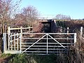 Oxey Mead railway bridges 01.jpg