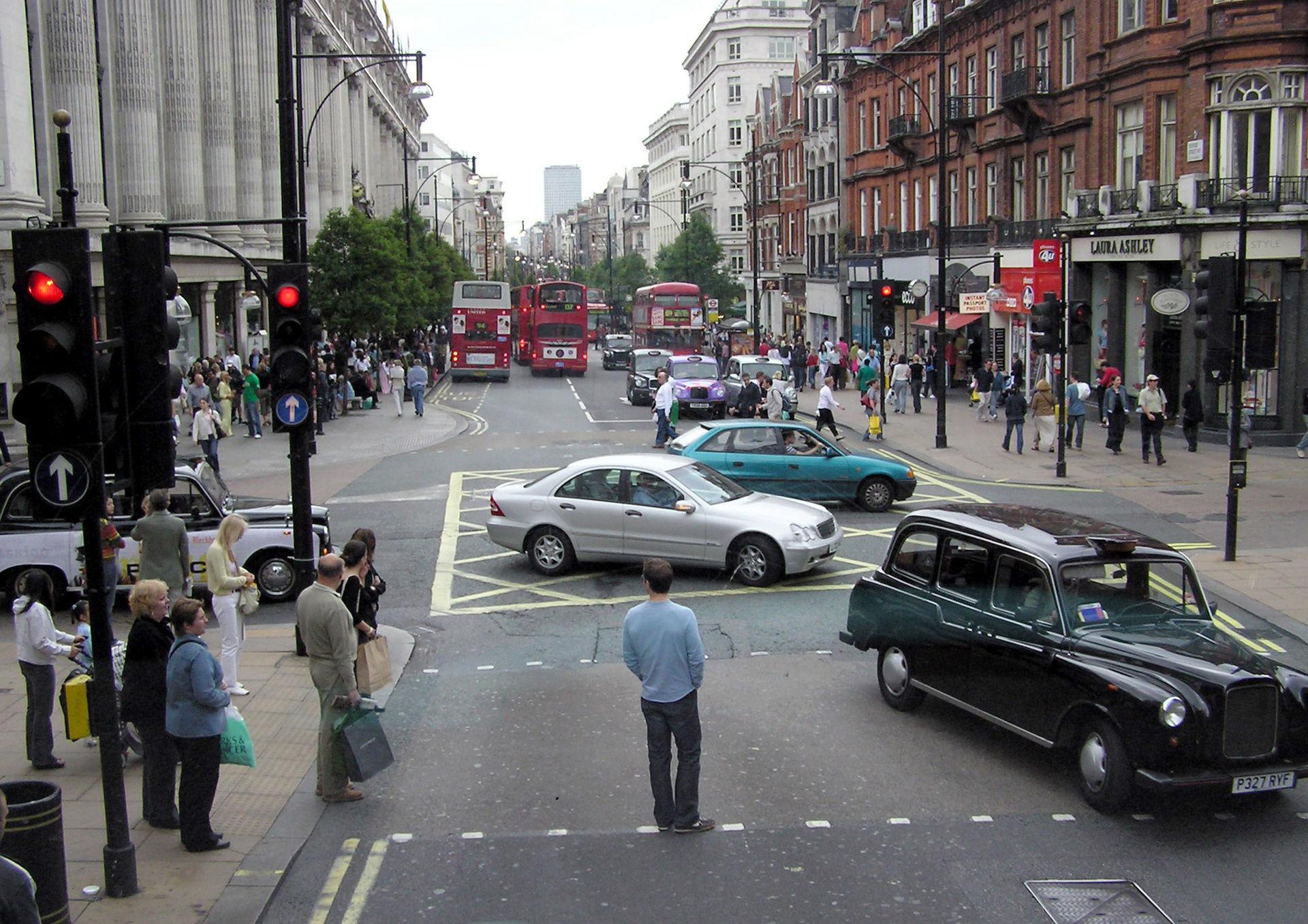 oxford street  u2013 wikipedia