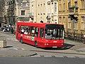 Oxford Bus Company 408 R408 FFC.jpg