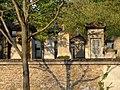 Père-Lachaise cemetery (34116300611).jpg