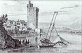 Pêche au carelet Rhône.jpg