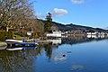 Pörtschach Hauptstraße 133 Bootshaus der Villa Seehort 19012015 6943.jpg