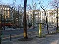 P1080320 Paris XVI place de Barcelone rwk.jpg