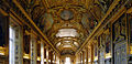 P1150102 Louvre galerie d'Apollon rwk.jpg
