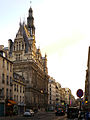 P1210525 Paris X mairie du X rue Fg-St-Martin rwk.jpg