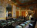 P1290871 Fontainebleau chateau rwk.jpg