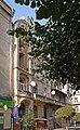 P1300669 вул. Гетьмана Мазепи, 36.jpg