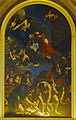 P1320237 Paris IV eglise St-Gervais-St-Protais tableau rwk.jpg