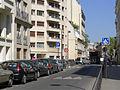 P1320261 Paris VII rue Eblé rwk.jpg
