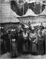 P211 - état indépendant du congo, le roi zappo-zab - Liv4-Ch07.png