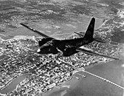 P2V-3 VP-5 1951