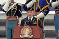 PA Guard Participates in Corbett Gubernatorial Inauguration 2.jpg