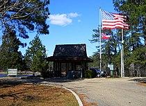 PBJohnson State Park Entrance.jpg