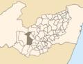 PE-mapa-Pedra.png