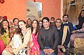 PEACE-PAKISTAN-Transgender-Rights.jpg