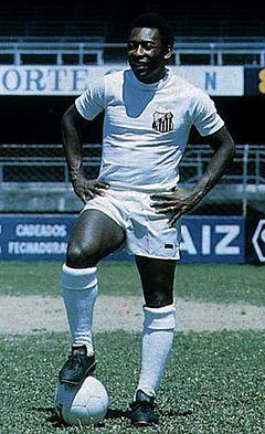 070a734b36fe9 Pelé – Wikipédia
