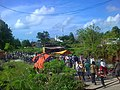 PELABUHAN MANGOLI - panoramio.jpg
