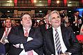 PES-Kongress mit Bundeskanzler Werner Faymann in Rom (12899648825).jpg