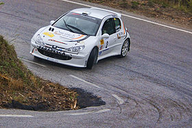 Image illustrative de l'article Peugeot 206