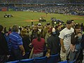 PEople Leaving After the Ninth Inning (3677960579).jpg