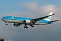 PH-BQD KLM (4843323103).jpg