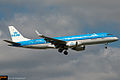 PH-EZP KLM cityhopper (4534493183).jpg
