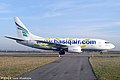 PH-XRE, Basiqair (Transavia Airlines) (2108303501).jpg
