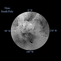 Titan (moon) - Wikipedia