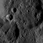 PIA20649-Ceres-DwarfPlanet-Dawn-4thMapOrbit-LAMO-image109-20160320.jpg